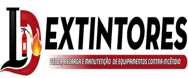 LD EXTINTORES
