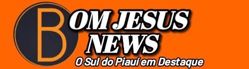 Bom Jesus News